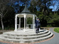 20090822 - Photoshoot - Palmerston North