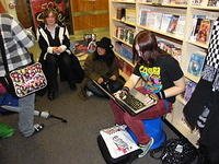 20090531 - Wellington General Gathering (small)